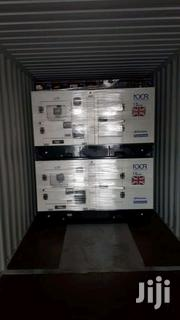 Perkins 10kva Brand New | Electrical Equipment for sale in Nakuru, Elementaita