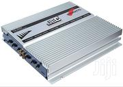 JEC CA-3244, 400watts 4channel Amplifier   Vehicle Parts & Accessories for sale in Nairobi