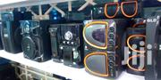 Woofers | Audio & Music Equipment for sale in Kisii, Kisii Central