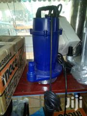 Sumersible Water Pumps | Plumbing & Water Supply for sale in Kisii, Birongo