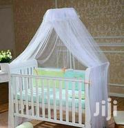 Baby Cot Mosquito Net | Children's Gear & Safety for sale in Nairobi, Dandora Area III