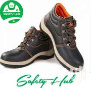 Safety Boots- Ce Approved   Shoes for sale in Nairobi, Nairobi Central