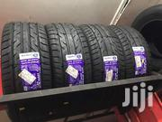 225/45/17 Achilles Tyre's Is Made In Indonesia | Vehicle Parts & Accessories for sale in Nairobi, Nairobi Central