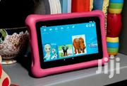 Iconix C703 Kids Tablet Dual Core – 7″ | Toys for sale in Nairobi, Nairobi Central