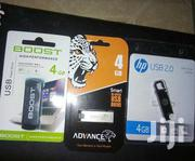 Selling Original Memory Cards And Flash Disks | Accessories & Supplies for Electronics for sale in Nairobi, Nairobi Central