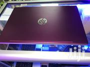 New Laptop HP Pavilion 15 8GB AMD SSD 256GB | Laptops & Computers for sale in Nairobi, Nairobi Central