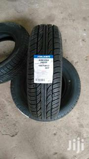 185/70/R13 Falken SN828 Tyres | Vehicle Parts & Accessories for sale in Nairobi, Nairobi South