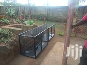 Indoor Dog Cages (Portable) | Pet's Accessories for sale in Nairobi, Kahawa