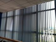 Vertical Office Window Blinds   Home Accessories for sale in Nairobi, Nairobi Central