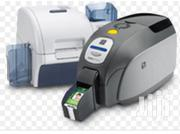 Datacard Printers And Accesories | Printers & Scanners for sale in Nairobi, Nairobi Central