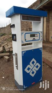 Digital Kerosene Pump | Vehicle Parts & Accessories for sale in Nairobi, Utalii