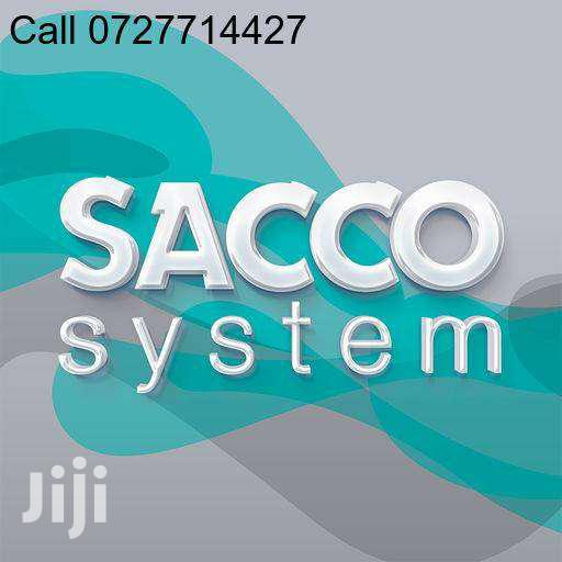 Archive: SACCO MANAGEMENT SOFTWARE