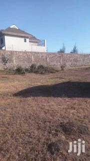 Selling 1/4 Acre In Bypass Membley Ksh 13m.   Land & Plots For Sale for sale in Kisii, Masimba