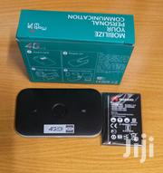 4G Universal Mifi(Faiba Orange Airtel Safaricom): Free Delivery | Networking Products for sale in Nairobi, Nairobi Central