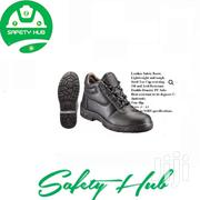 Pocupine Safety Boots   Shoes for sale in Nairobi, Nairobi Central