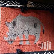 Rhino Design Carpet | Home Accessories for sale in Nairobi, Ngando