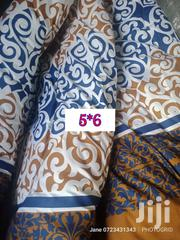 New Arrival Duvets Set | Home Accessories for sale in Mombasa, Ziwa La Ng'Ombe