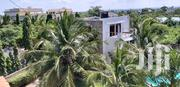 Luxurious 3 Bedroomed Holiday Villa In South Coast Diani. | Short Let for sale in Kwale, Ukunda