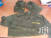 Security/ Guard Uniforms   Clothing for sale in Nairobi, Nairobi Central