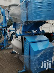 Chinese Concrete Mixer | Electrical Equipment for sale in Mombasa, Bamburi