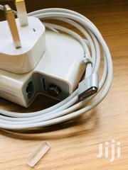 Apple Charger Replacement 60W Magsafe 2 | Computer Accessories  for sale in Nairobi, Nairobi Central
