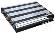 New JEC CA-3246, 800watts 4channel Amplifier   Vehicle Parts & Accessories for sale in Nairobi