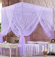 4 Stand Straight Mosquito Nets | Home Accessories for sale in Nairobi, Ruai