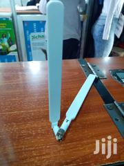 4G Router Aerials/ Antennas With SMA CONNECTOR | Networking Products for sale in Nairobi, Nairobi Central