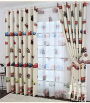Elegant Curtains | Home Accessories for sale in Nairobi, Karura