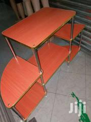 Stock Clearance On TV Stand. Fixed Price | Furniture for sale in Mombasa, Bamburi