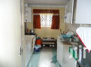 3 Bedrooms All Ensuites In Madaraka For Sale. | Houses & Apartments For Sale for sale in Nairobi, Nairobi West