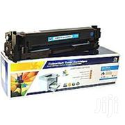 Coloursoft SAM MLT-D111S Coloursoft Compatible Toner | Accessories & Supplies for Electronics for sale in Nairobi, Nairobi Central