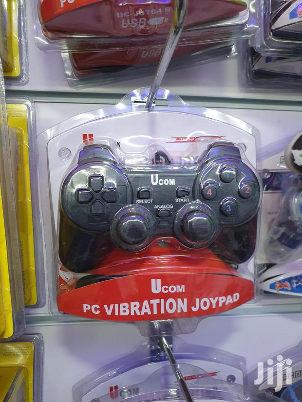 Pc Pads In Our Shop