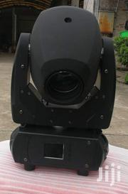 Moving Head Beam Light | Stage Lighting & Effects for sale in Nairobi, Parklands/Highridge