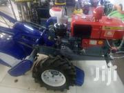 Ride On Tractor | Heavy Equipment for sale in Nakuru, Naivasha East