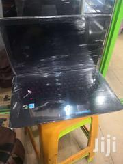 Gaming Asus Zx50j Core I7 2.9ghz 16gb 1tb GTX 950m | Laptops & Computers for sale in Nairobi, Nairobi Central