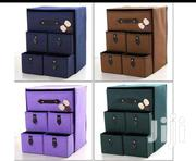 Room Drawers Or Organizer | Furniture for sale in Nairobi, Nairobi Central