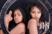 Music Video Shoot Special Offer | Photography & Video Services for sale in Nairobi, Karen