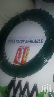 Green Razor Supply And Installation | Safety Equipment for sale in Nairobi, Nairobi Central