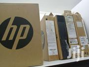 HP 15bw071nr 15.6 Inch Laptop, AMD A9-9420 Dual-core Pro | Laptops & Computers for sale in Nairobi, Nairobi Central
