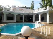 4 Bedrooms Beach House Mtwapa 30m   Houses & Apartments For Rent for sale in Mombasa, Shanzu
