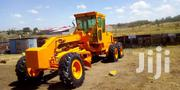 Caterpillar Machine In Good Condition From Ex UK | Heavy Equipment for sale in Machakos, Athi River