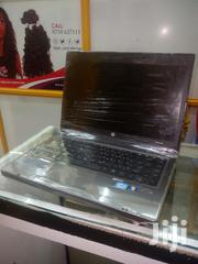 Hp Probook 6470b 500 Gb Hdd Corei5 4 Gb Ram Laptop | Laptops & Computers for sale in Nairobi, Nairobi Central