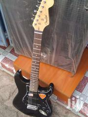 Solo Guitar USA | Musical Instruments & Gear for sale in Nairobi, Nairobi Central