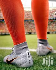 Special Edition Nike Mercurial VI Victory Pack Elite FG Football Boots | Shoes for sale in Nairobi, Nairobi Central