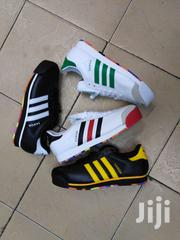 Adidas Samoa And Nike | Shoes for sale in Nairobi, Westlands