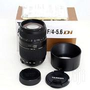 TAMRON 70-300MM | Accessories & Supplies for Electronics for sale in Nairobi, Nairobi Central