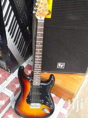 Solo Fender Electric Guitar | Musical Instruments & Gear for sale in Nairobi, Nairobi Central