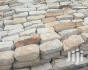 Quarry Stones And Foundation Stones | Building Materials for sale in Machakos, Syokimau/Mulolongo