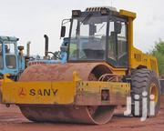 Rollers And Other Road Construction Equipments For Hire | Automotive Services for sale in Machakos, Syokimau/Mulolongo